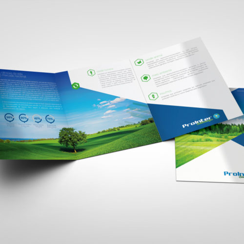 3xa4-tri-fold-brochure-mock-up-07