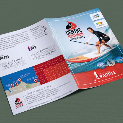 free-a4-brochure-mockup-2