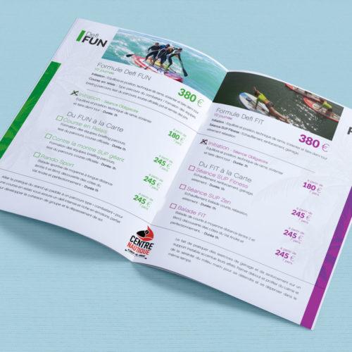 free-a4-brochure-mockup-4