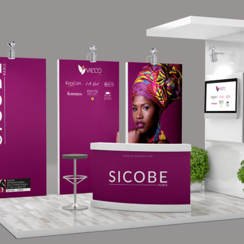 stand02