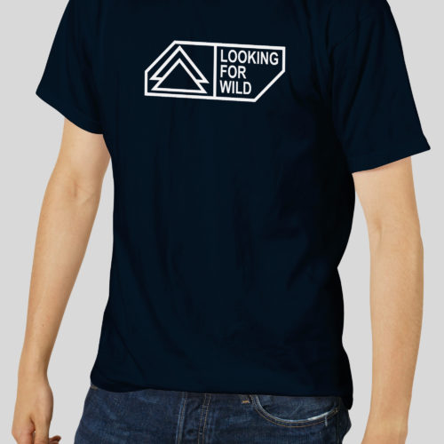 male-tshirt-mockups-front