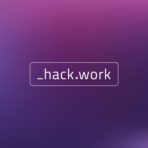 hackwork_plan-de-travail-1-copie-2