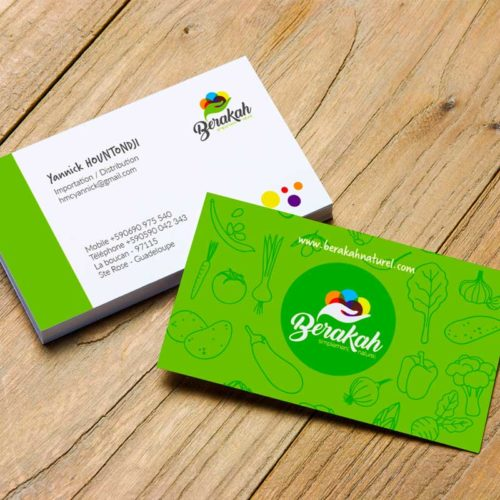 Business_Card_Mock_Up2